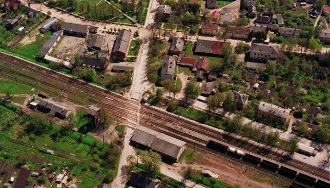 Найдены решения для дальнейшего продвижения проекта электрификации железнодорожной сети