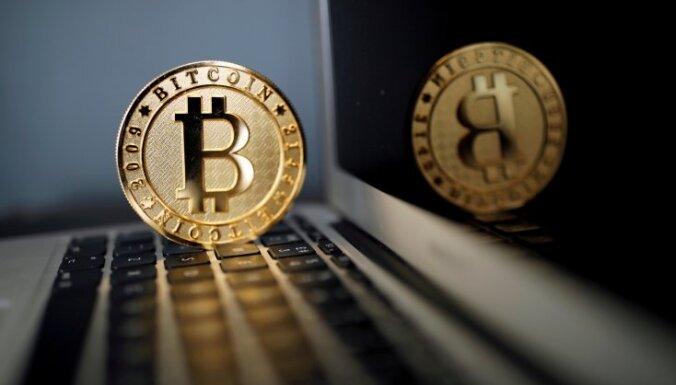 Первые биткоиновые миллиардеры потеряли $600 млн из-за падения курса