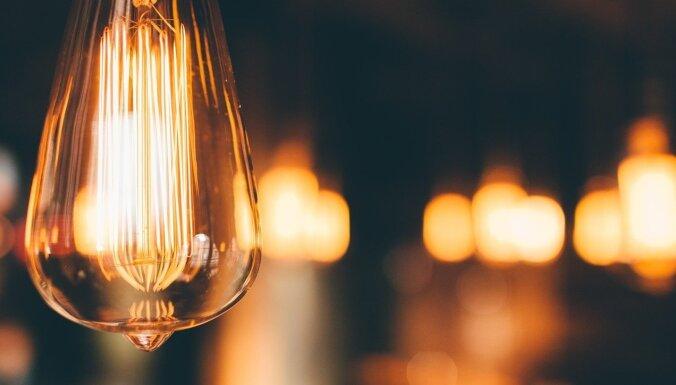 Ieviesīs atbalsta sistēmu elektroenerģijas izmaksu segšanai aizsargātajiem lietotājiem