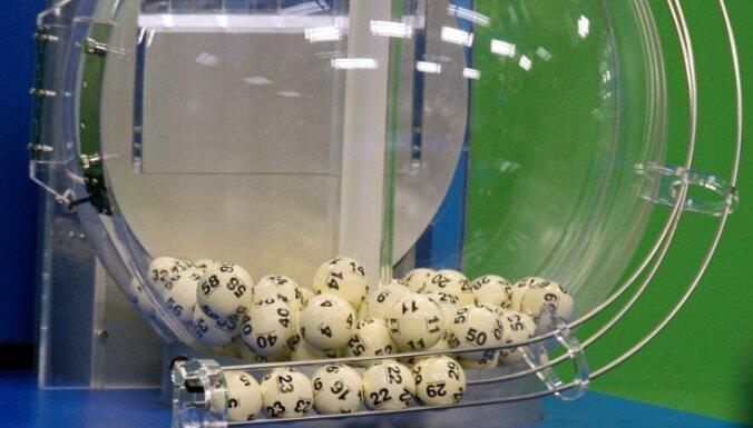 Рижанин выиграл в лотерею 80 800 евро: потратит на покупку квартиры