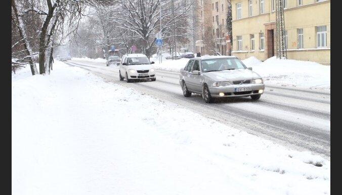 Налог на авто: объем списанного топлива не определен