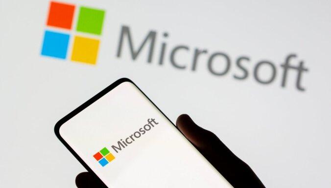 Компания Microsoft запустила Windows 11. Что в ней нового