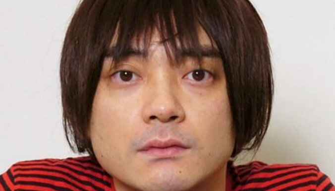 Скандал: композитору Олимпиады в Токио пришлось уйти из команды