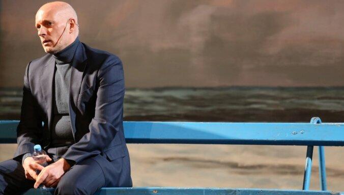 Izcilības balvas kultūrā saņem Hermanis, Krēmers un dizaina birojs 'H2E'