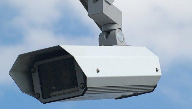 Голландских заключенных обяжут платить за свои камеры