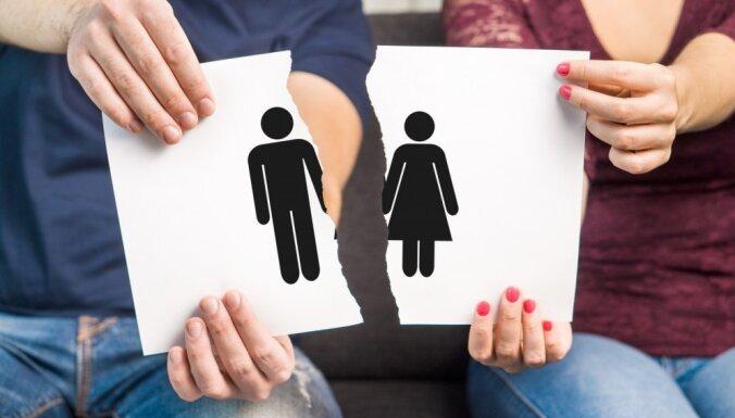 Судьбу закона о сожительстве решил один голос депутата