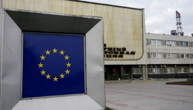 Baltijas premjeri: Visaginas AES liktenis būs atkarīgs no ekonomiskās pamatotības