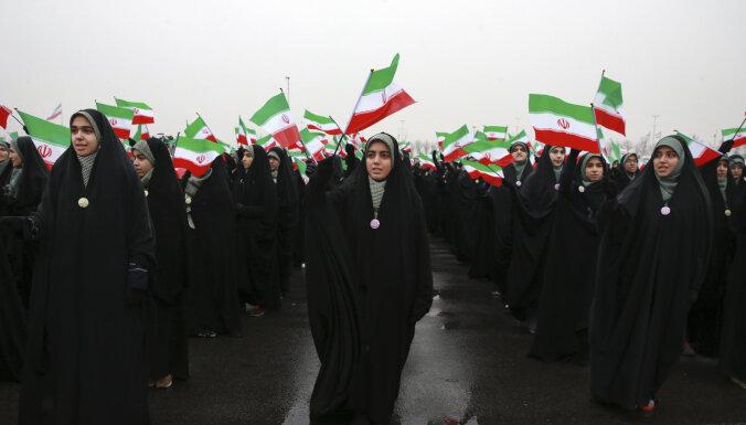 Каждый за себя. Расклад сил в Персидском заливе перед угрозой нового конфликта