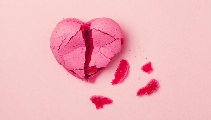 Каждый хочет любить и быть любимым, но почему не у всех это получается?
