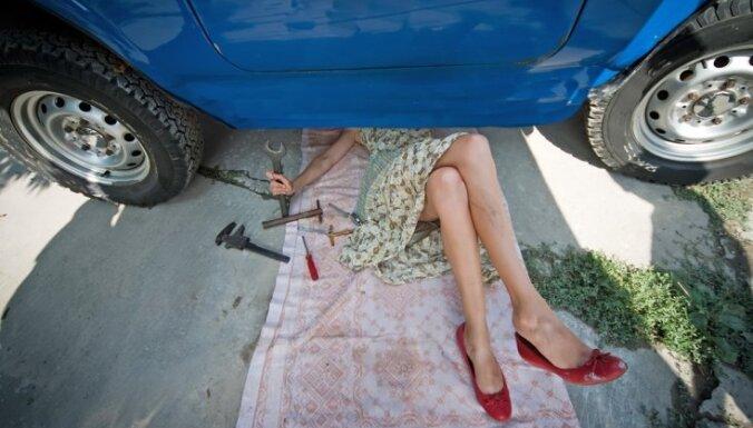 Меняется порядок оплаты ремонта машин по полисам OCTA