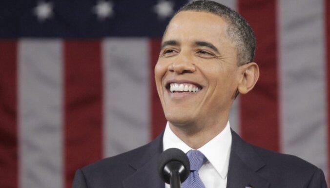 Обама: последние солдаты США покинут Ирак пешком