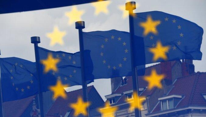 Фонды ЕС: Латвия хочет уменьшить бюрократию