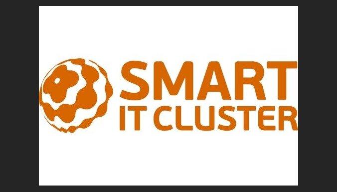 Smart IT Cluster – Международная ИТ кооперация