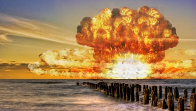 Что известно о ядерном полигоне, который Ким Чен Ын предложил закрыть