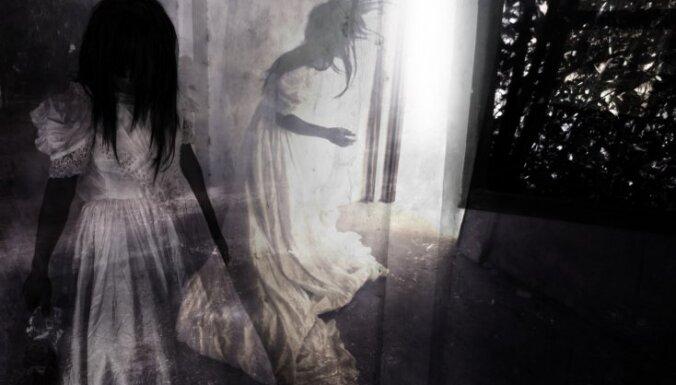 Dardedze: bērnībā piedzīvotā seksuālā vardarbība ietekmē to, kā cilvēks audzina savus bērnus