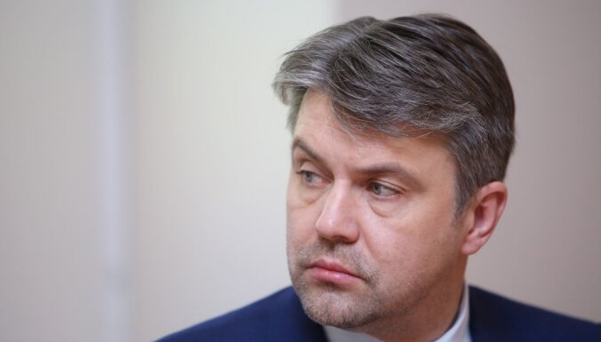 Tiesībsargs: atsevišķas NVO melo ANO komitejai, iespējams, apzināti diskreditējot Latviju