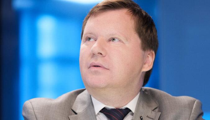 Arnis Sauka: Ko vēlas ārvalstu investori – un kāpēc tas ir svarīgi Latvijai