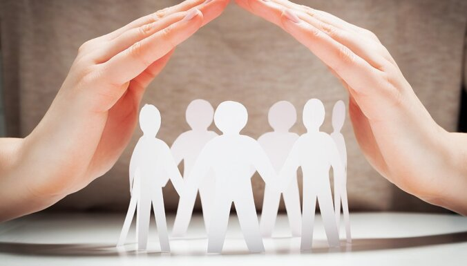 Kas ir valsts sociālā apdrošināšana un kāda nozīme obligātajām iemaksām?