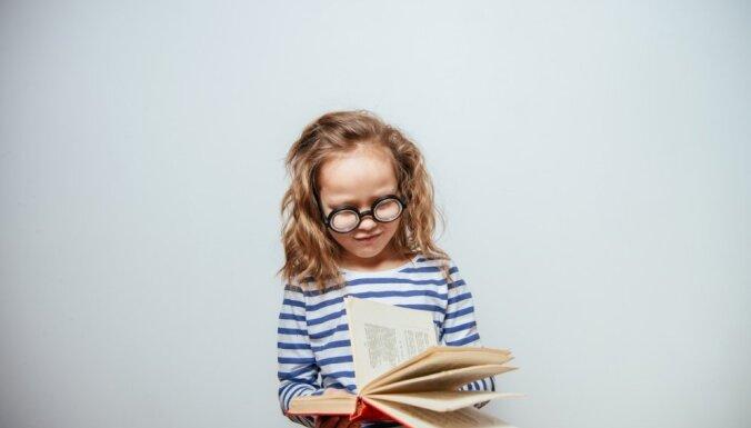 Raiņa un Aspazijas vasarnīcā norisināsies radošās dzejas aktivitātes bērniem