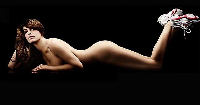 erotika-foto-krasotok