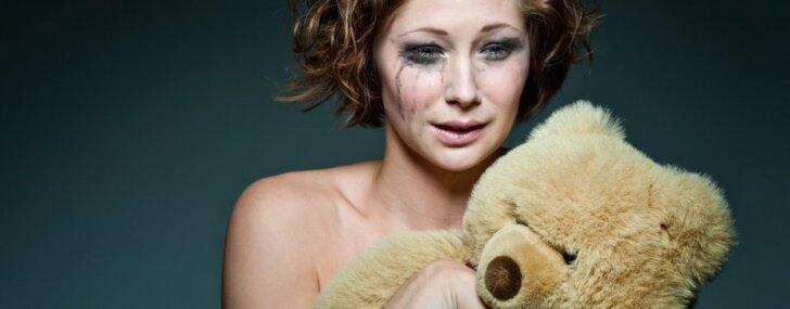 Seši biežākie iemesli, kāpēc sievietes nevēlas dzemdēt bērnus