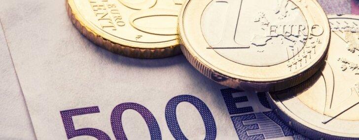 Zīmola 'Ādažu čipsi' īpašnieks ieguldīs miljonu eiro čipsu paku transportēšanas līnijā