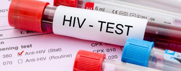 Эксперт ООН по СПИД: обрезание резко снижает заражаемость ВИЧ у мужчин