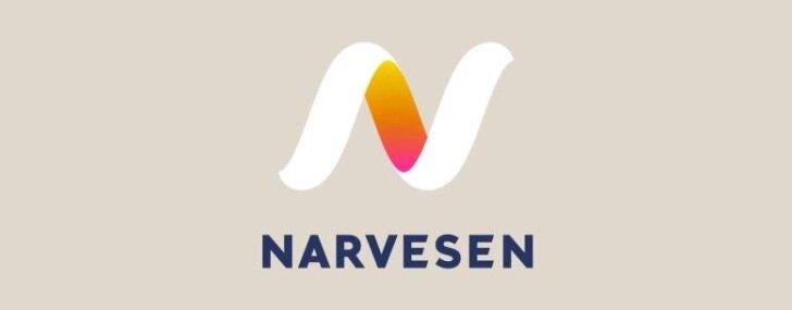 В Латвии откроется 15 новых магазинов Narvesen