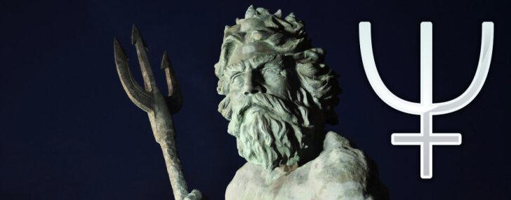 Pienācis lielisks laiks sevi attīstīt garīgi – Neptūns pagriežas atpakaļgaitā