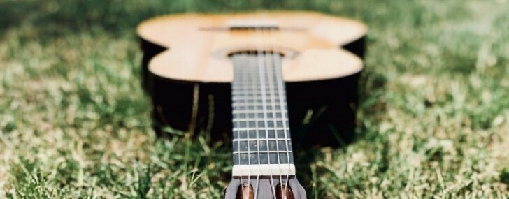Pirmo reizi Dziesmu svētku programmā arī latviešu dziesminieku koncerti