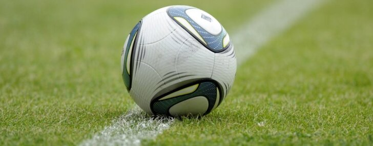 Tarasova pārstāvētā 'Šlask' ar uzvaru sāk jauno Polijas futbola čempionāta sezonu