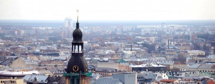 От 12 тысяч евро и выше: сколько зарабатывают главы латвийских госкомпаний