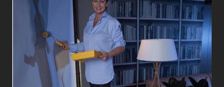 Ieva Bondare atklāj savus laba izskata noslēpumus