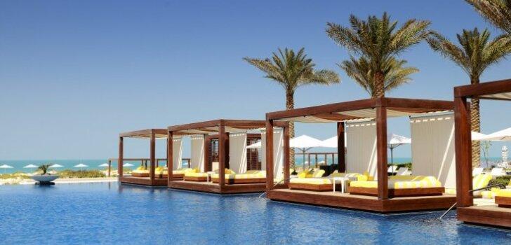 Вернувшийся из Дубая: 12 вещей, которые я бы хотел знать ДО того, как туда поехал