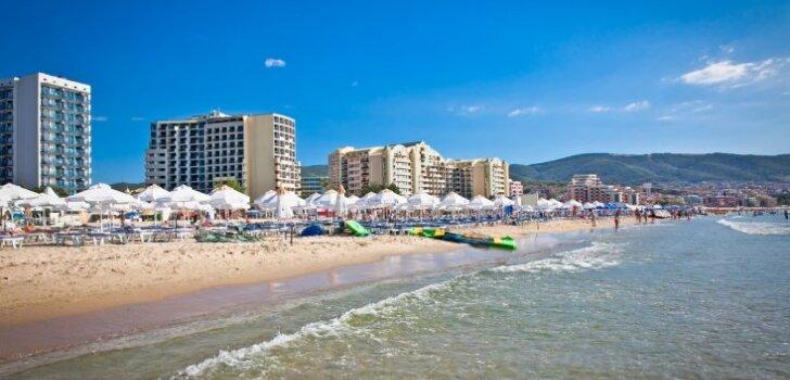 16 убедительных причин отправиться в отпуск в самую дешевую страну в Европе