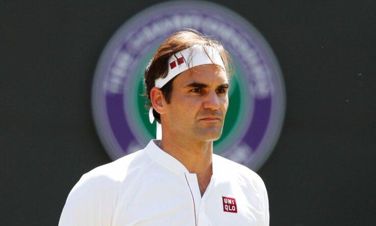 Federeru sarūgtina Deivisa kausa formāta maiņa