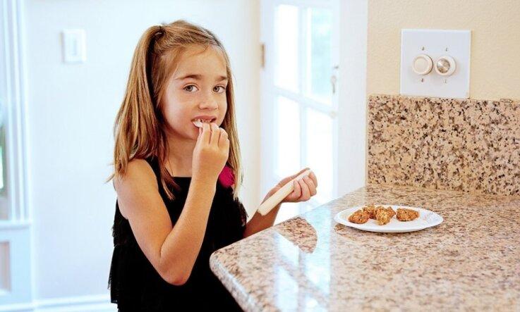Почему детям важен витамин D?