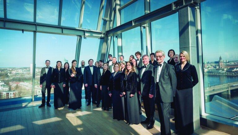 Festivāla 'Vīnes klasika' atklāšanā skanēs Mocarta un Bruknera mūzika