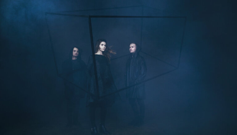 'The Sound Poets' izsludina Siguldas koncertu īpašos viesus