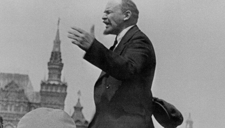 Литве возвращены важные документы, среди них — мирный договор Литвы и СССР с подписью Ленина