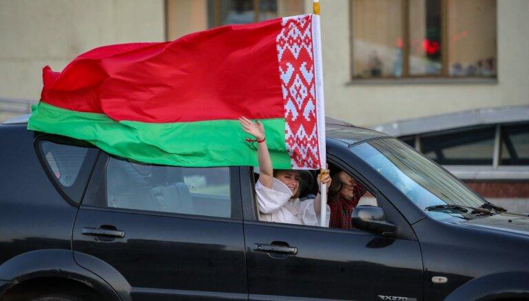 Baltkrievijas uzņēmumi Latvijā: cik pelna, cik nodokļos samaksājuši
