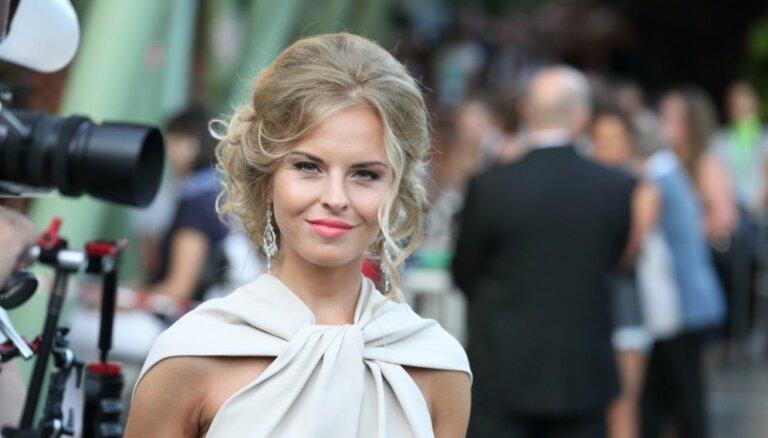 Maija Silova palīdzēs Latvijas sievietēm notievēt