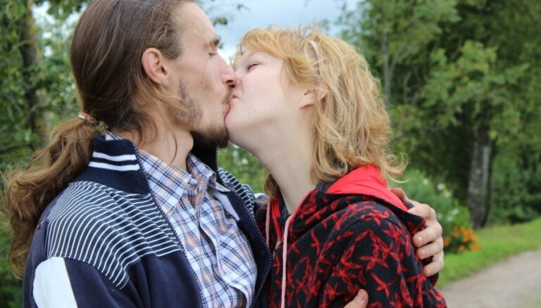 Populāro latviešu mīlas veiksmes un likstas 2013. gadā