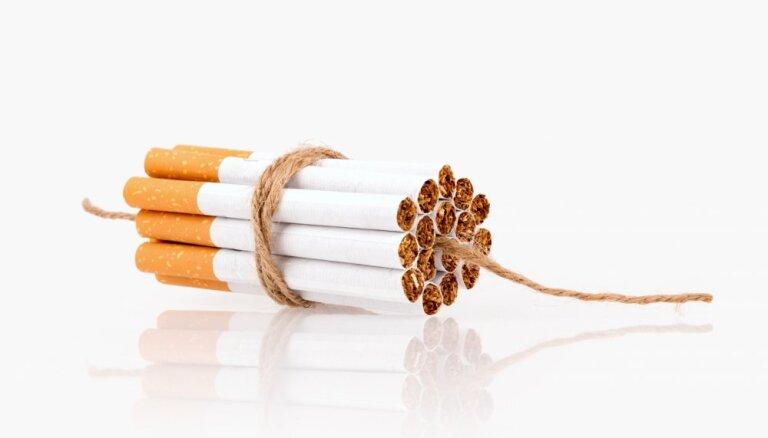 Atmest smēķēšanu – kāpēc to darīt un kādu metodi izvēlēties
