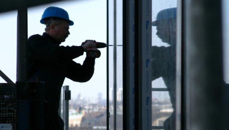 В Латвии только в одном регионе вакансий больше, чем безработных