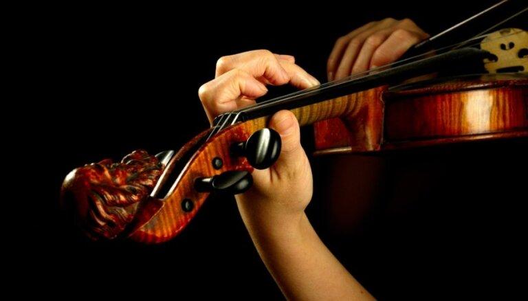 Mūzikas padome: koncertzāles vietu izpētē nav atbildēts uz vairākiem nozarei nozīmīgiem jautājumiem