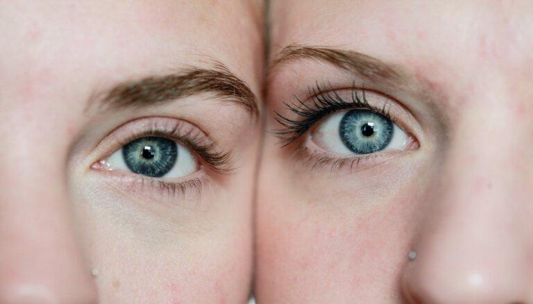 Miežgrauds vai tomēr krusas grauds? Svarīgākais par izplatītākajām acu infekcijām