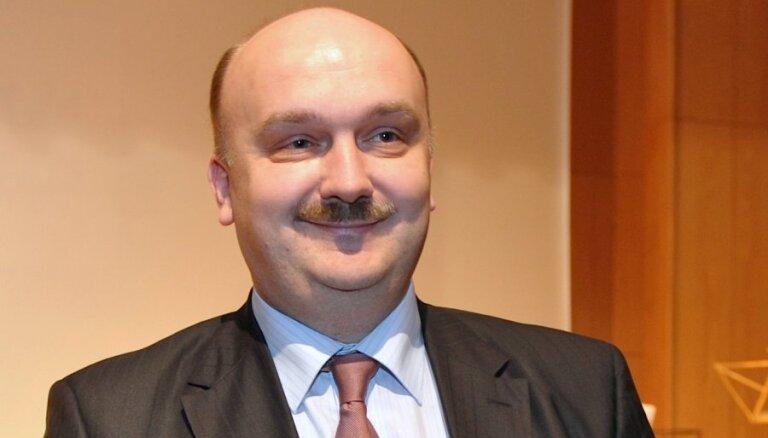 'Latvenergo' padome vērtēs uzņēmuma amatpersonu lomu tā dēvētajās Taureņu pirts sarunās
