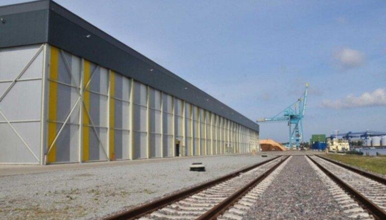 Литовский девелопер вложит 20 млн евро в развитие недвижимости в Латвии