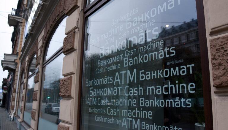 'PNB Bankas' darbības apturēšana – ko šis lēmums nozīmē bankas klientiem